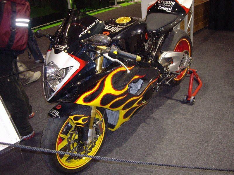 Suzuki - 39