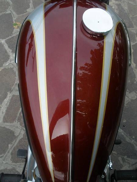 Restauri - 57