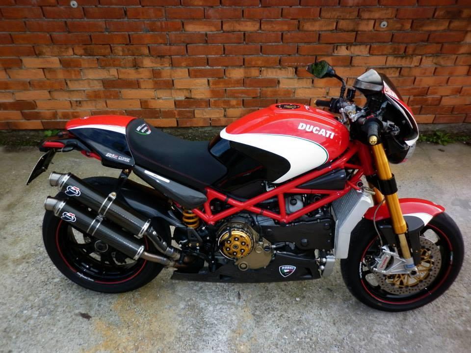 Ducati - 47