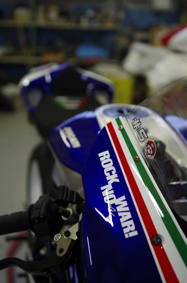Ducati - 76