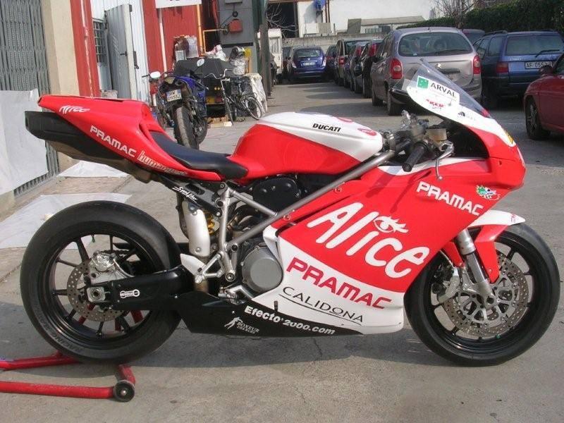 Ducati - 29