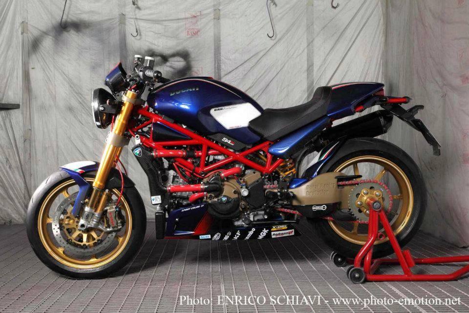 Ducati - 44