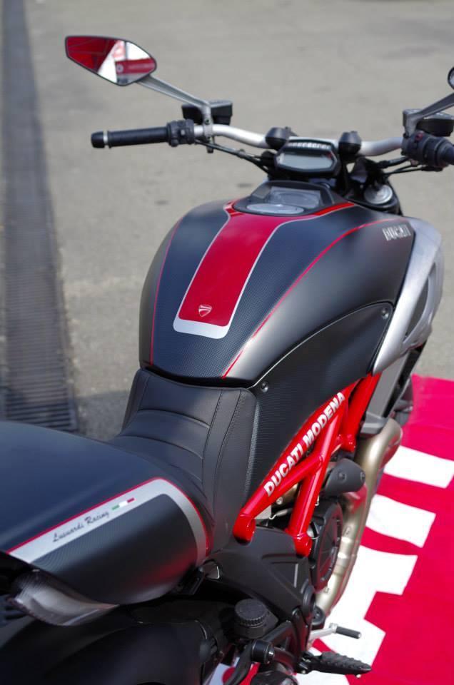 Ducati - 41