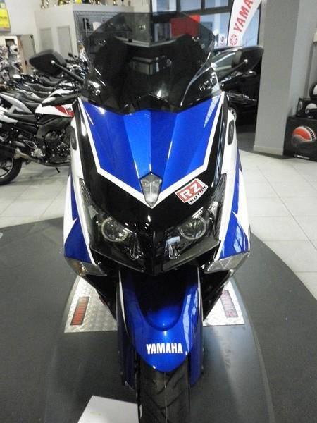 Yamaha - 26