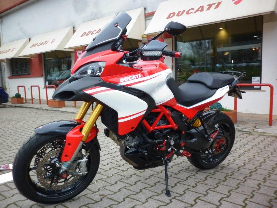 Ducati - 28