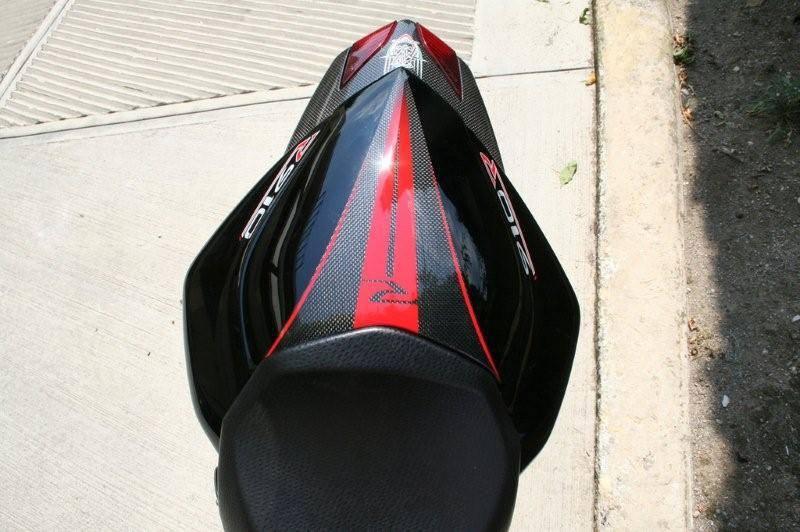 Varie - 29