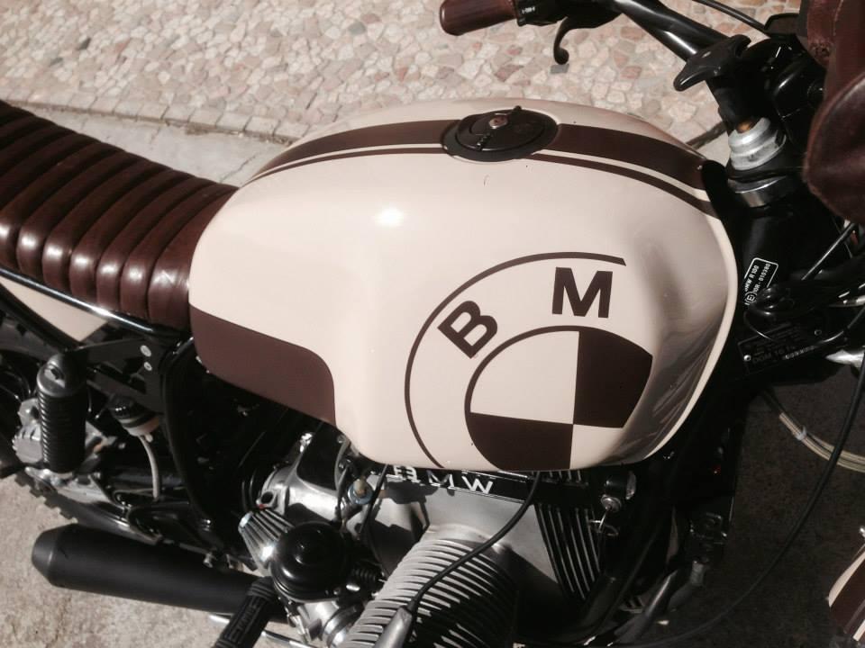 bmw - 8