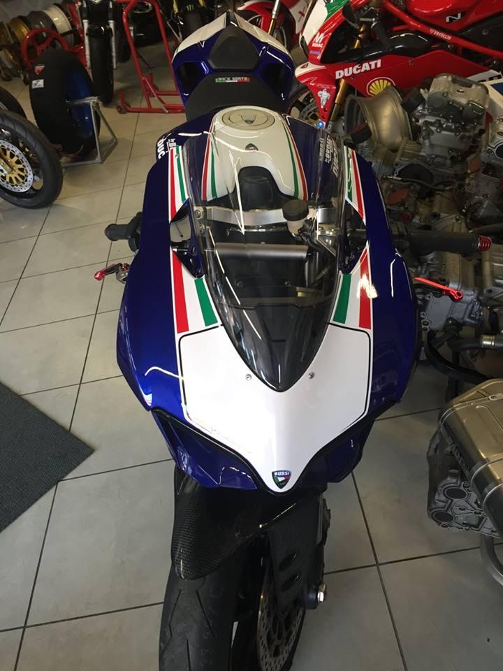 Ducati - 78