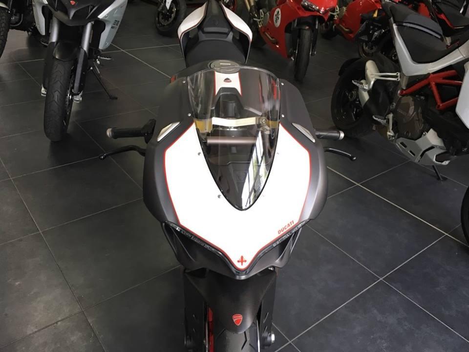 Ducati - 67