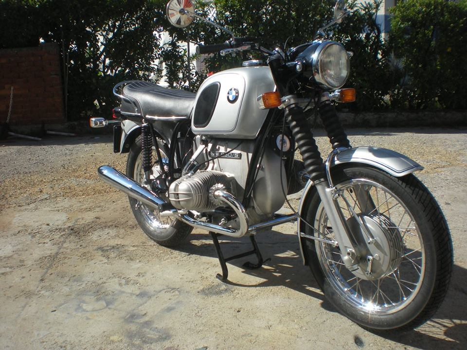 Restauri - 34