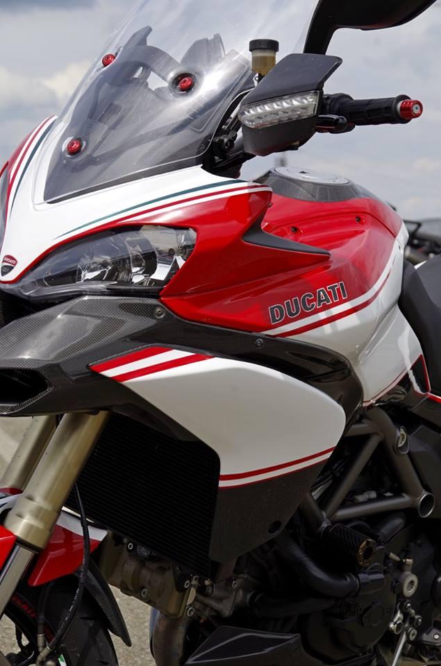 Ducati - 36