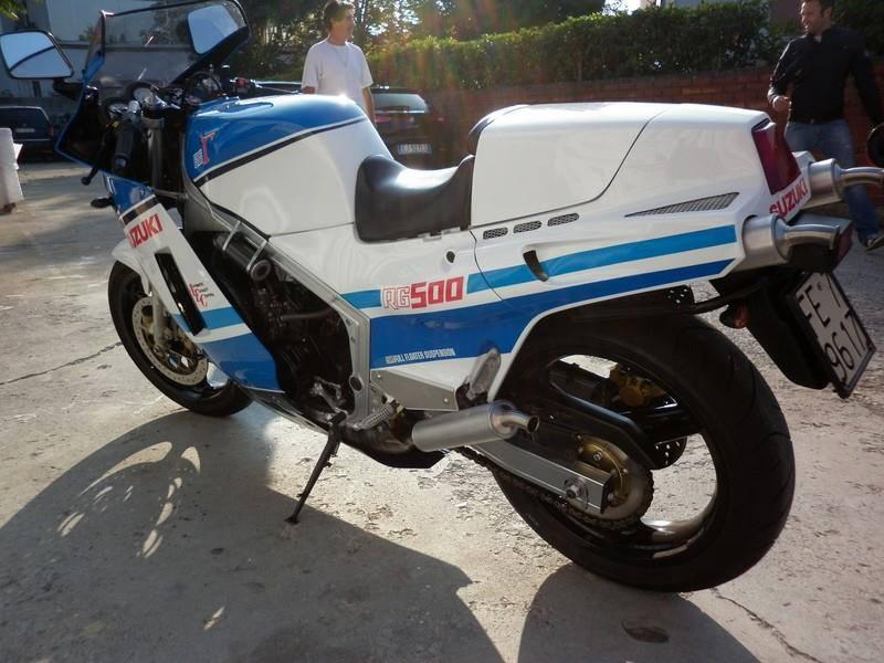 Suzuki - 28