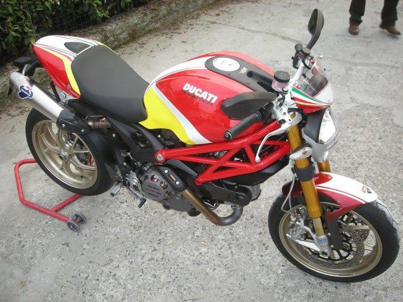 Ducati - 43