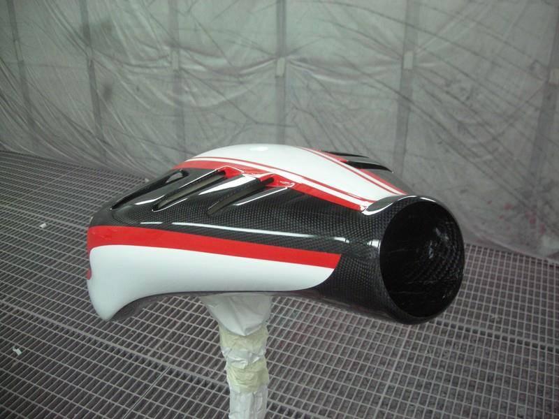 Varie - 6