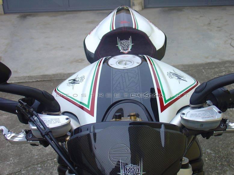 MV Agusta - 26