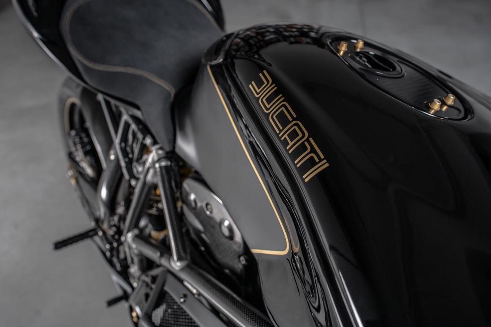 Ducati - 7