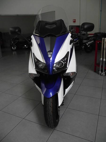 Yamaha - 28