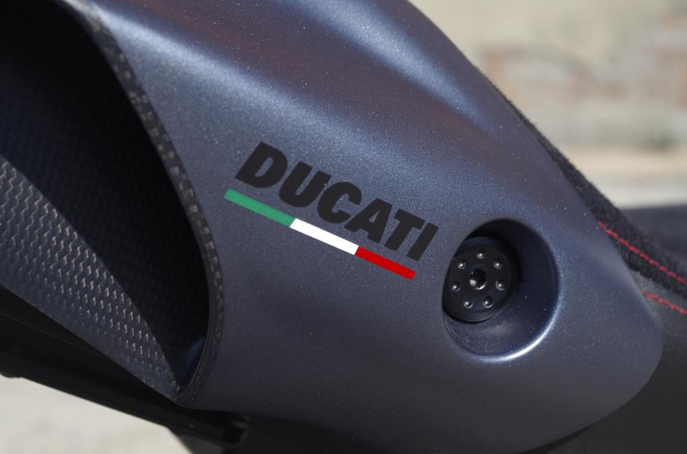 Ducati - 21