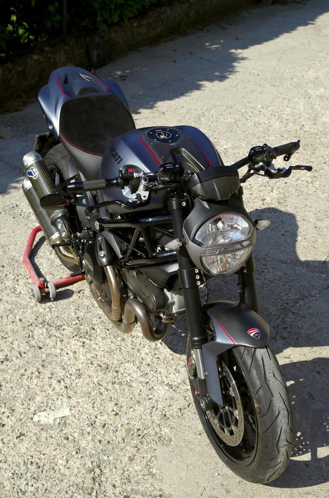 Ducati - 17