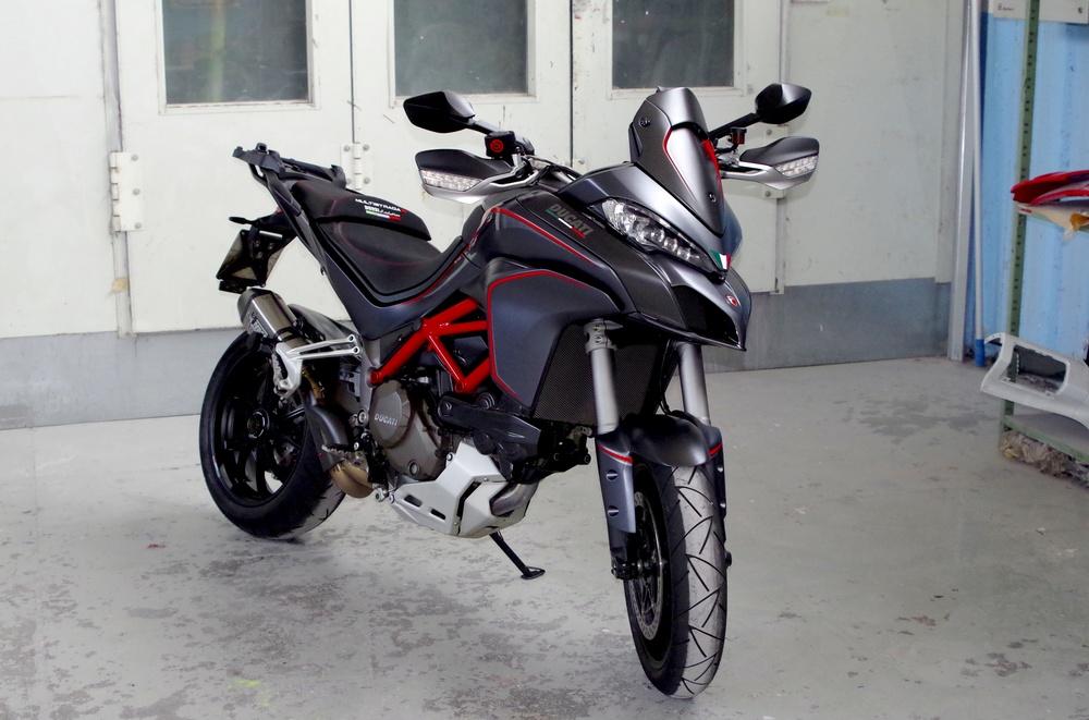 Ducati - 12