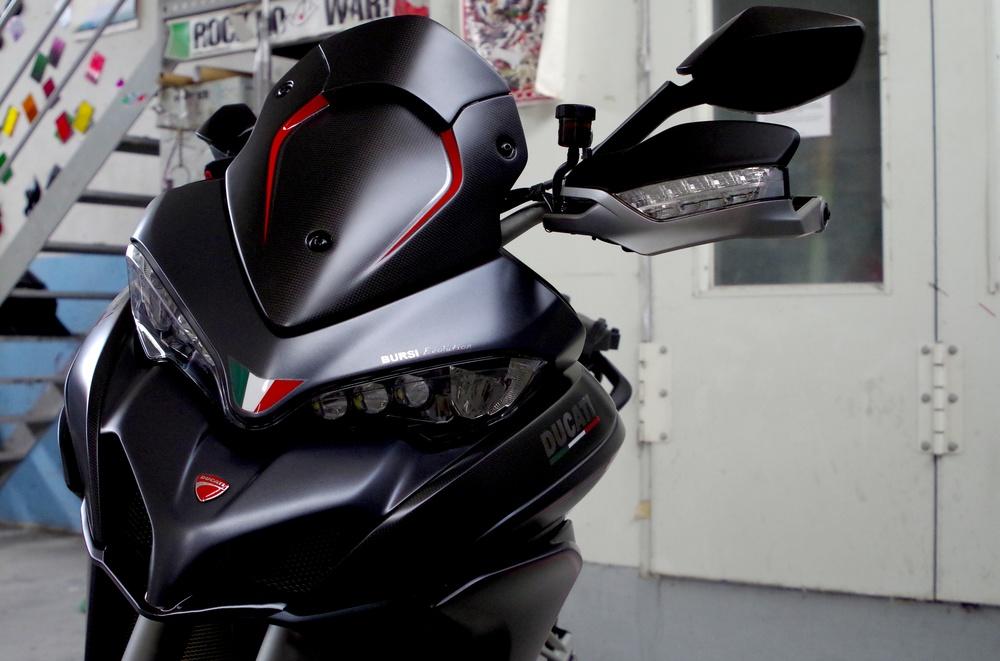 Ducati - 11