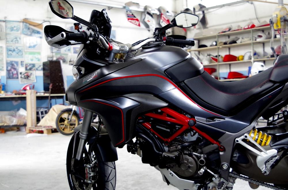 Ducati - 13