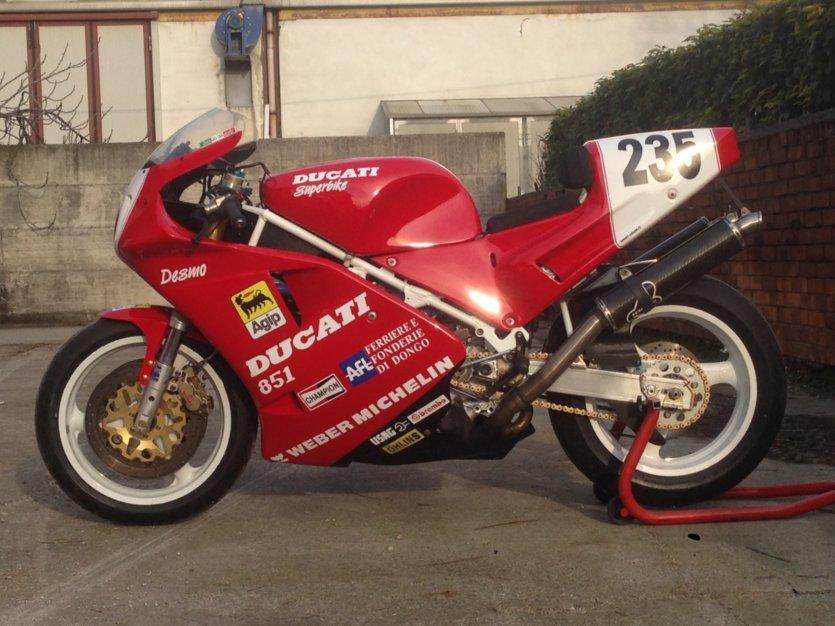 Ducati - 94