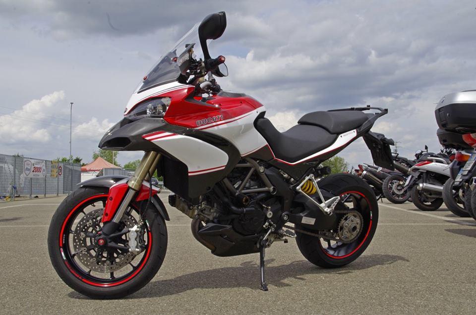 Ducati - 37